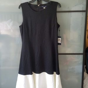 Tommy Hilfiger dress, size 12, new, with tags